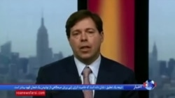 چرا «اتحاد علیه ایران اتمی» با برگزاری کنفرانسی درباره تجارت با ایران مخالف است