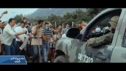 ახალი ფილმი ნარკო-კარტელებზე
