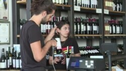 Is Turkey's Wine Industry in Jeopardy?