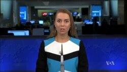 Студія Вашингтон. Чи використає Росія вибух у Керчі проти України?