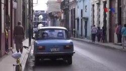 Tổng thống Mỹ nhấn mạnh đến nhân quyền trong chuyến đi thăm Cuba