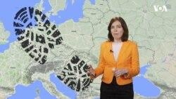 Північний потік 2: чи вдасться Кремлю пересварити Європу? Експертний погляд