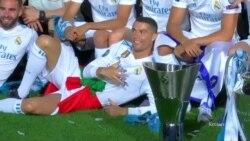 Passadeira Vermelha #22: Ronaldo negocia contrato com Facebook para reality show; Justin Bieber anuncia noivado