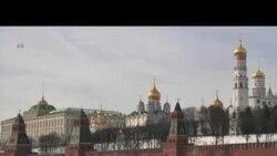 Rusija: Cijene naviše, vrijednost rublje naniže