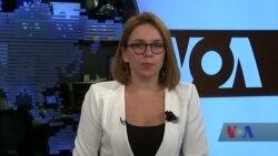 Як протистояти спробам російського впливу? Інтерв'ю з Катериною Смаглій. Відео