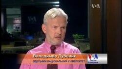 Агресія Путіна радикально змінила настрої в Одесі - експерт