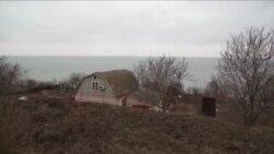 Украинские добровольцы готовы защитить Мариуполь