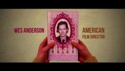 美国万花筒:鬼才导演韦斯·安德森的世界