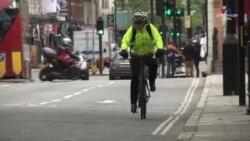 Հեծանիվների վաճառքը Մեծ Բրիտանիայում հասել է աննախադեպ ցուցանիշի՝ բնակիչները խուսափում են հասարարական տրանսպորտից. Կորոնավիրուս