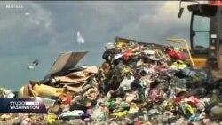 Novi način recikliranja plastike