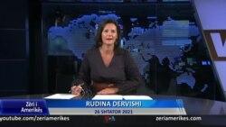 Ditari - BE dhe Nato, thirrje për qetësi në veriun e Kosovës