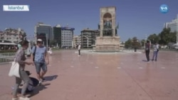 Kademeli Mesai Saatine İstanbullular Nasıl Bakıyor?