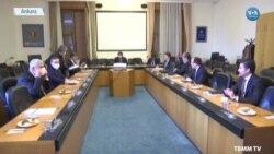 CHP ve HDP'den Ceza İnfaz Düzenlemesine İlişkin Açıklamalar