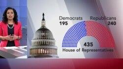 امریکی انتخابات میں اس بار کیا داؤ پر لگا ہے؟