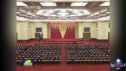 美报告:中国须深化改革否则死路一条