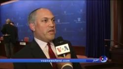 مایکل روبین: واضح است که نارضایتی شدید مردم از حکومت در ایران وجود دارد
