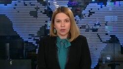 Час-Time: У комітеті з розвідки Сенату США обіцяють розкрити справу російського втручання
