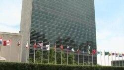 BM Genel Kurul Toplantıları Başladı