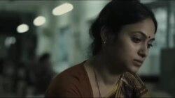 کپی برداری هندیها از سینمای ایران