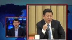 中国网络观察:蓝天不如雾霾好