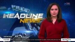 Laporan Langsung VOA untuk Metro TV : Sidang Tahunan Majelis Umum PBB ke-75