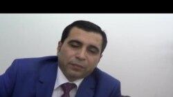 Azad Mursaliyev: MTN Mahir Abdullayevin taleyinə aydınlıq gətirəcək