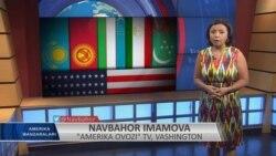 Amerika Manzaralari/Exploring America, Sept 5, 2016