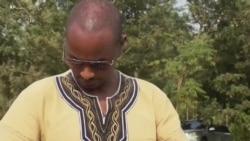 Jinsi Rwanda inavyotangaza utalii kwa njia ya mitandao