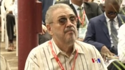 古巴前獨裁統治者長子自殺身亡