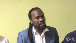Ayiti-Gaz: Reyaksyon Kontinye Ap Tonbe sou Kesyon Gaz la