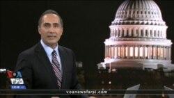 انتخابات میاندورهای کنگره آمریکا - بخش دوم