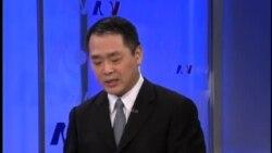VOA卫视(2012年9月23日第二小时节目)