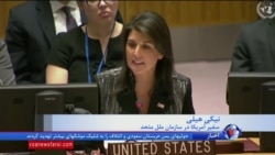 سفیر آمریکا: دورویی روسیه وضعیت غوطه شرقی را اسفناک کرده است
