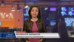 Amerika Manzaralari - Exploring America, May 9, 2016