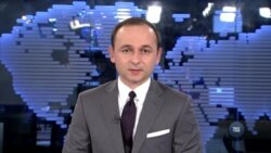 Час-Тайм. ВООЗ занепокоєна швидкістю поширення кору в Україні
