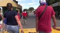 Venezuela: Maduro procura mais um mandato, oposição abafada