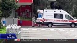 Zgjerimi i COVID-19 në Shkodër, shkarkohet prefekti