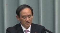 日本為聯合國的南蘇丹維和使命提供彈藥