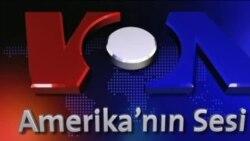 VOA Türkçe Haberler 3 Mayıs