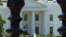 SAD: Kredibilitet predsjednika upitan