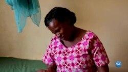 Maternidade comunitária no Malawi, a solução para a falta de hospitais