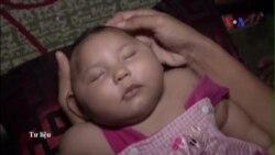 Một phụ nữ Hàn Quốc bị nhiễm virus Zika tại Việt Nam