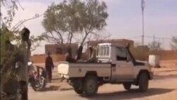 潘基文譴責襲擊聯合國駐馬里營地事件