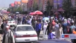 سالانه تا ٢٥٠هزار کودک افغان در جمع بیسوادان افزوده میشود