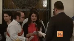 Судьба христиан Сирии и Ирака – молитва о мире