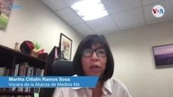 Martha C. Ramos Sosa 2