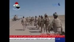 iraq30june14