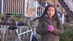 Canadá: La otra frontera [Parte 3] - Nueva generación