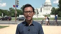 Isu Dwi Kewarganegaraan Diaspora Indonesia AS
