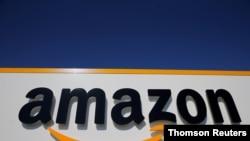 A fines de abril,Amazon pronosticó ganancias del segundo trimestre menores a las previsiones, argumentando quegastó más en la contratación de trabajadores y salarios debido a un aumento de las compras en línea durante la pandemia.